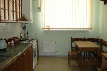 1-комн. квартира, 43 кв.м. на 4 человека, проспект Героев Сталинграда, 63, Севастополь - Фотография 4