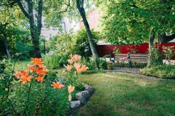 Гостевой дом , Спортивная на 9 номеров - Фотография 3