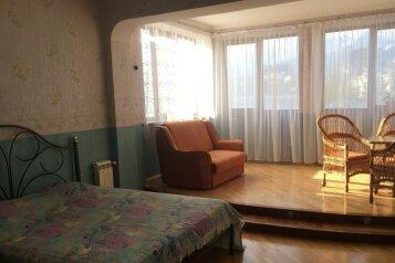Дом в центре Ялты, 200 кв.м. на 8 человек, 3 спальни, улица Свердлова, Ялта - Фотография 2