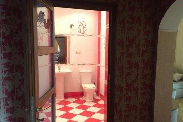 Дом в центре Ялты, 200 кв.м. на 8 человек, 3 спальни, улица Свердлова, Ялта - Фотография 3