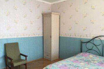 Дом в центре Ялты, 200 кв.м. на 8 человек, 3 спальни, улица Свердлова, Ялта - Фотография 4