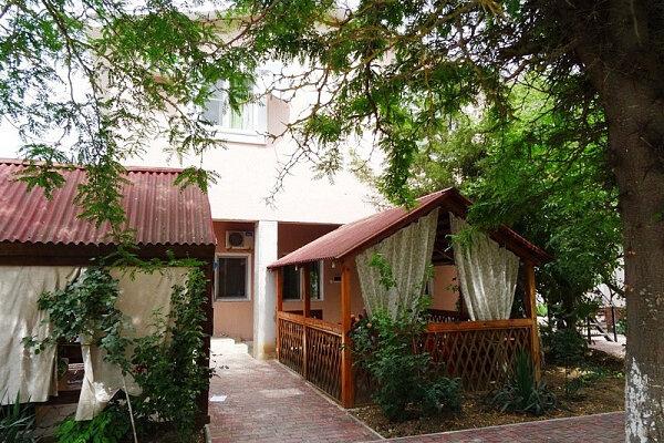 Гостевой дом, Набережная улица, 3 на 8 номеров - Фотография 1