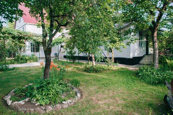 Гостевой дом , Спортивная, 22 на 9 номеров - Фотография 1