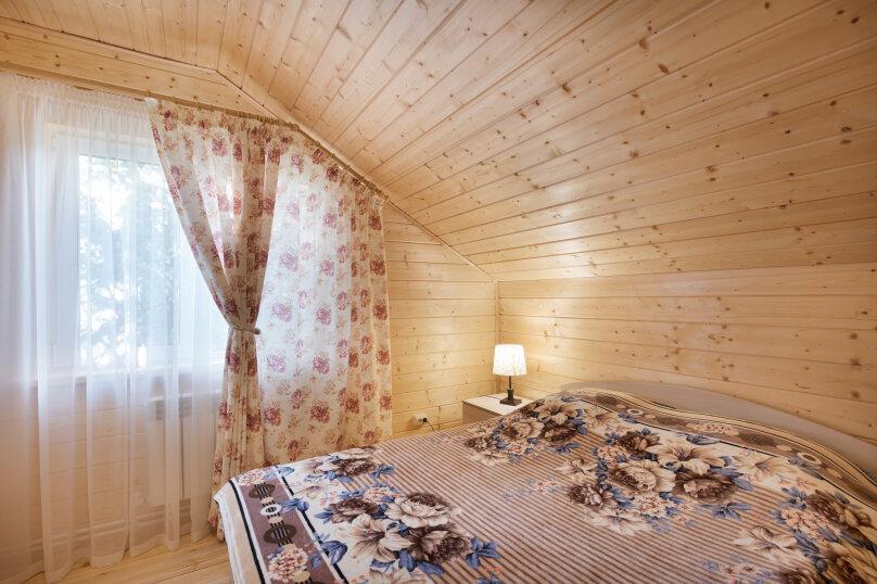Фазенда , 140 кв.м. на 11 человек, 3 спальни, Суздальская улица, 3, Суздаль - Фотография 9