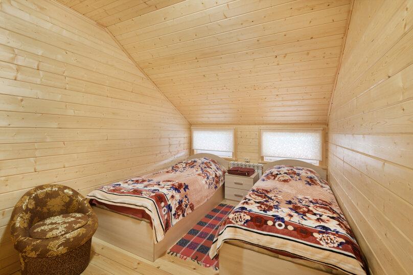 Фазенда , 140 кв.м. на 11 человек, 3 спальни, Суздальская улица, 3, Суздаль - Фотография 12
