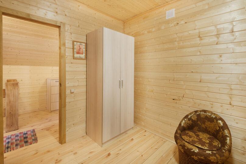 Фазенда , 140 кв.м. на 11 человек, 3 спальни, Суздальская улица, 3, Суздаль - Фотография 13