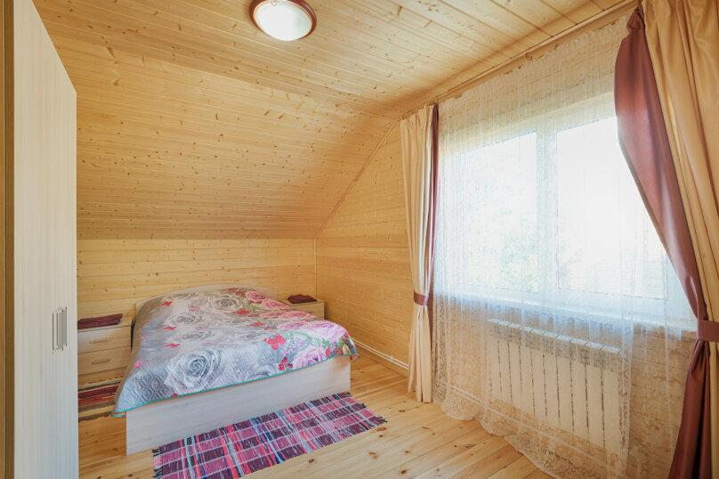 Фазенда , 140 кв.м. на 11 человек, 3 спальни, Суздальская улица, 3, Суздаль - Фотография 14