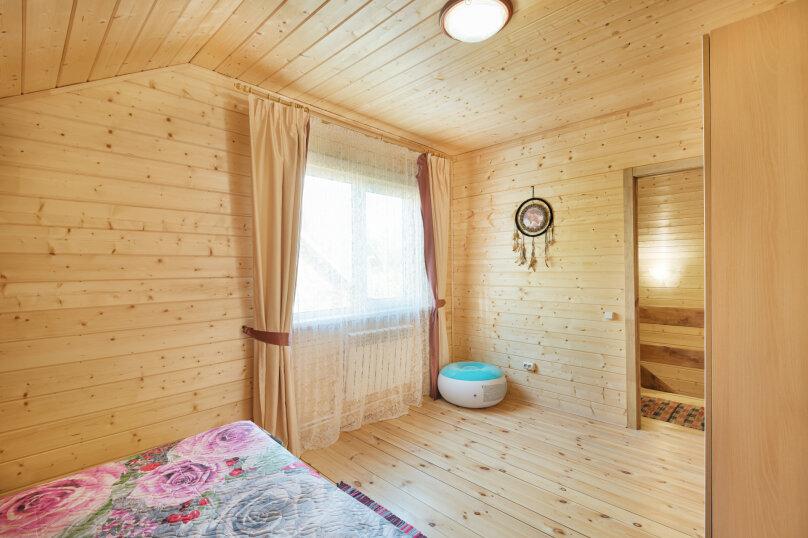 Фазенда , 140 кв.м. на 11 человек, 3 спальни, Суздальская улица, 3, Суздаль - Фотография 15