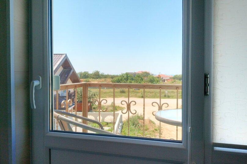 Отдельная комната, Фиолентовское шоссе, 77/95, Севастополь - Фотография 10