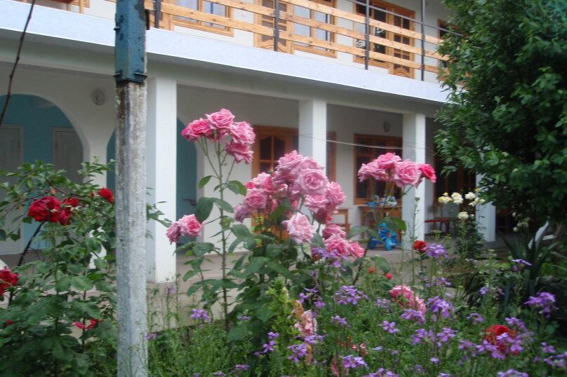 """Гостевой дом """"На Садовой 14"""", Садовая улица, 14 на 8 комнат - Фотография 9"""