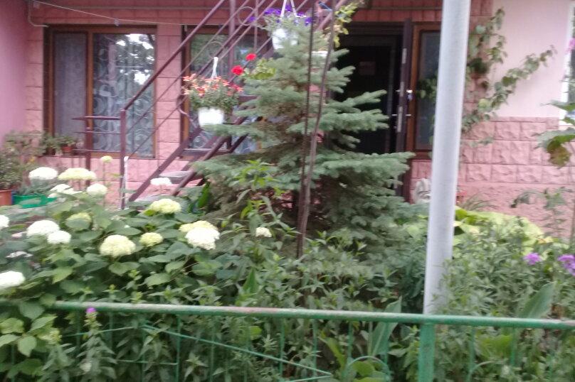 Сдаю дом на 5чел., 50 кв.м. на 5 человек, 2 спальни, улица Кочмарского, 50, Феодосия - Фотография 33