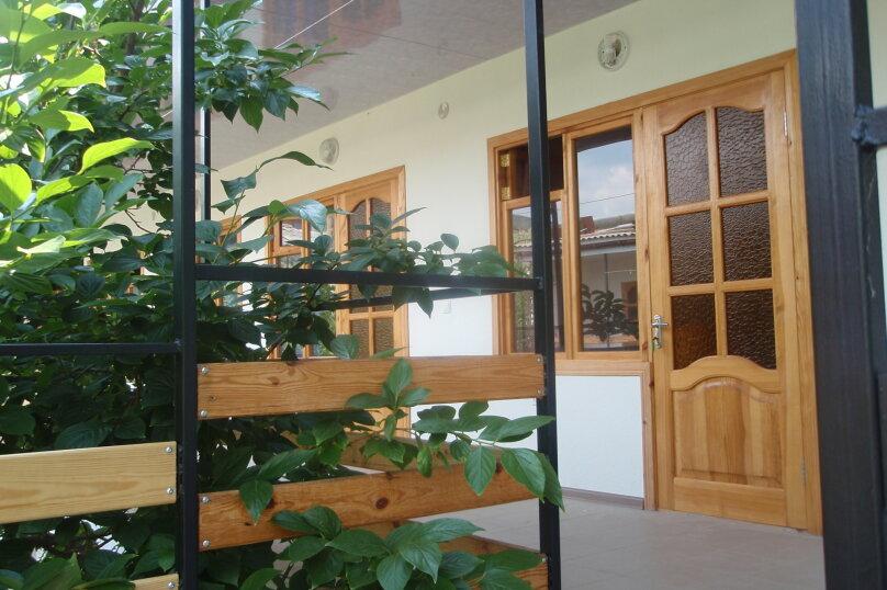"""Гостевой дом """"На Садовой 14"""", Садовая улица, 14 на 8 комнат - Фотография 18"""