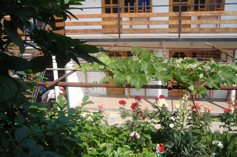 """Гостевой дом """"На Садовой 14"""", Садовая улица, 14 на 8 комнат - Фотография 20"""