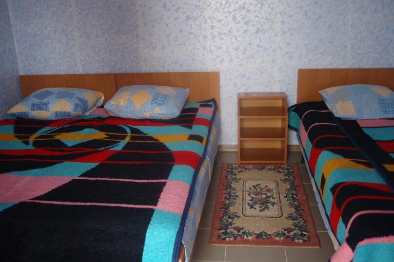 """Гостевой дом """"На Садовой 14"""", Садовая улица, 14 на 8 комнат - Фотография 23"""