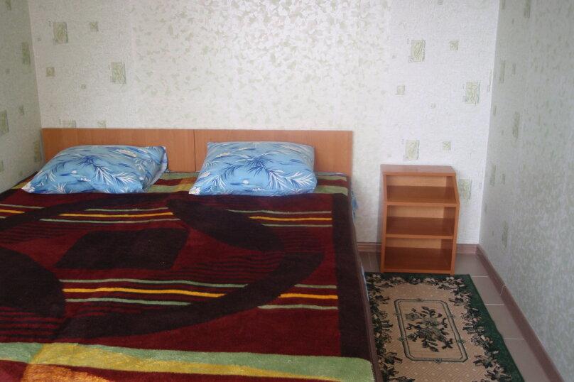 """Гостевой дом """"На Садовой 14"""", Садовая улица, 14 на 8 комнат - Фотография 24"""