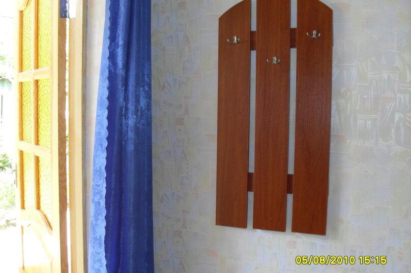 """Гостевой дом """"На Садовой 14"""", Садовая улица, 14 на 8 комнат - Фотография 26"""
