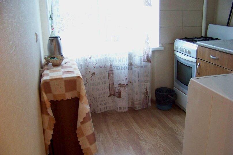 1-комн. квартира, 32 кв.м. на 3 человека, проспект Тореза, 25, Санкт-Петербург - Фотография 3
