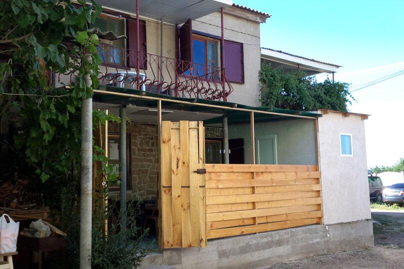 Дом, 64 кв.м. на 7 человек, 3 спальни, Центральная, 24б, Поповка - Фотография 36