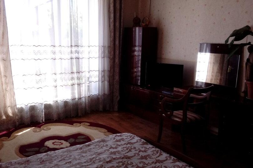 """Гостевой дом """"Karant"""", улица Железнякова, 8/22 на 4 комнаты - Фотография 7"""