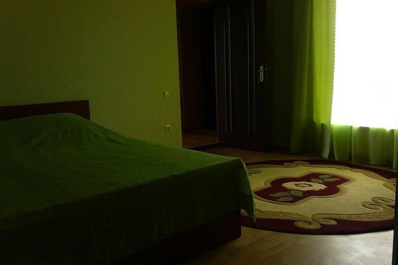 """Гостевой дом """"Karant"""", улица Железнякова, 8/22 на 4 комнаты - Фотография 9"""