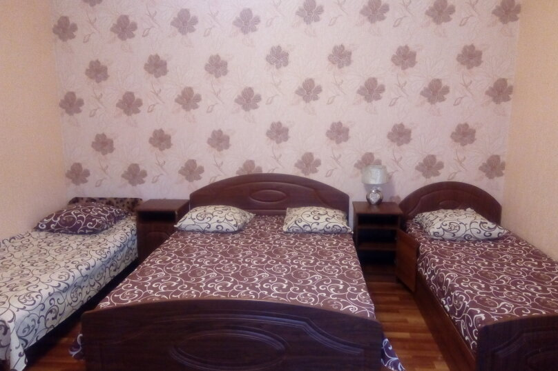 """Гостевой дом """"На Приморской 16"""", Приморская , 16 на 11 комнат - Фотография 3"""