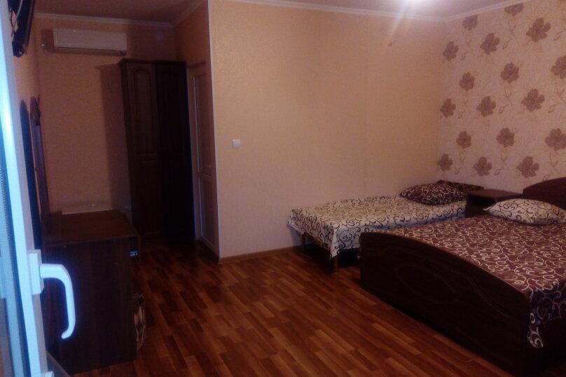 """Гостевой дом """"На Приморской 16"""", Приморская , 16 на 11 комнат - Фотография 4"""