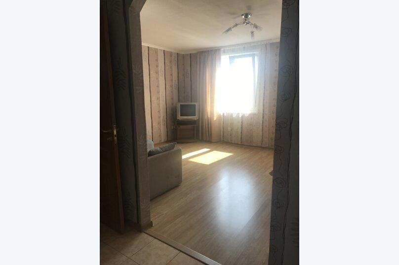 Дом, 35 кв.м. на 4 человека, 1 спальня, улица Горького, 11, Симеиз - Фотография 9
