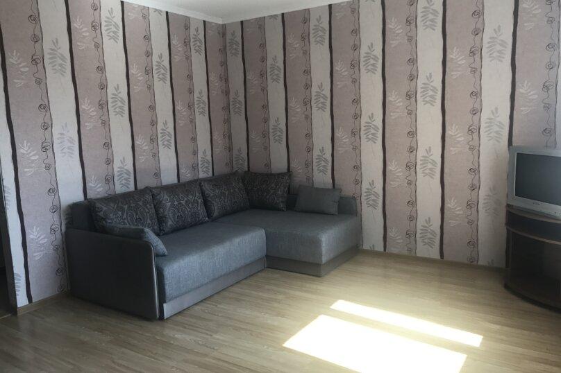 Дом, 35 кв.м. на 4 человека, 1 спальня, улица Горького, 11, Симеиз - Фотография 11