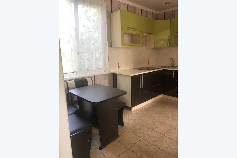 Дом, 35 кв.м. на 4 человека, 1 спальня, улица Горького, 11, Симеиз - Фотография 16