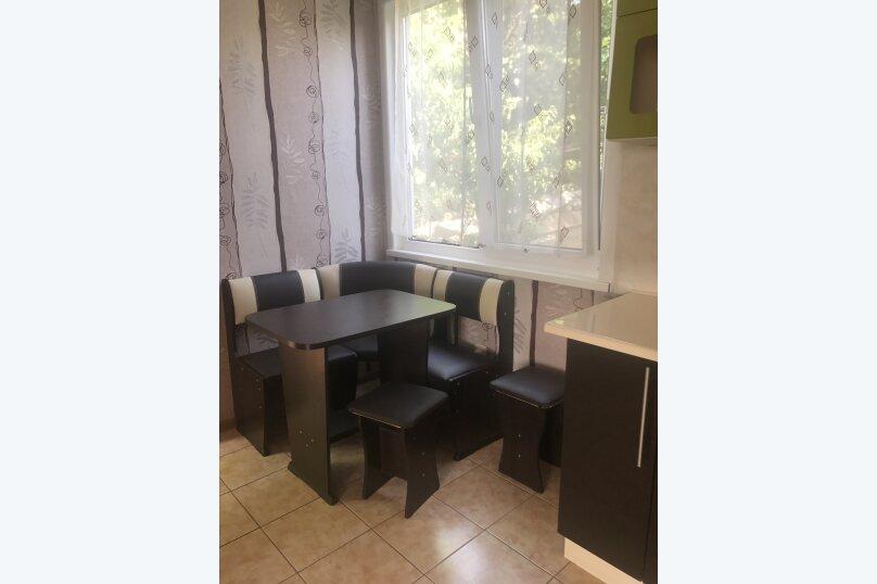 Дом, 35 кв.м. на 4 человека, 1 спальня, улица Горького, 11, Симеиз - Фотография 18