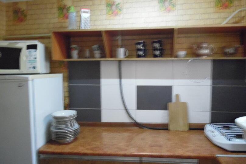 Этаж в доме, 35 кв.м. на 4 человека, 2 спальни, улица Сладкова, 9, Севастополь - Фотография 7