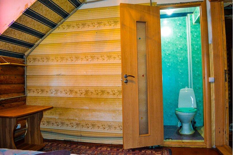 Комната 3-х местная, Адмирала Макарова, 29, Туапсе - Фотография 2