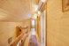 Фазенда , 140 кв.м. на 11 человек, 3 спальни, Суздальская улица, Суздаль - Фотография 11