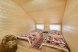 Фазенда , 140 кв.м. на 11 человек, 3 спальни, Суздальская улица, Суздаль - Фотография 12