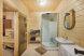 Фазенда , 140 кв.м. на 11 человек, 3 спальни, Суздальская улица, Суздаль - Фотография 18