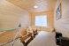 Фазенда , 140 кв.м. на 11 человек, 3 спальни, Суздальская улица, Суздаль - Фотография 19