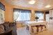 Фазенда , 140 кв.м. на 11 человек, 3 спальни, Суздальская улица, Суздаль - Фотография 20