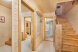 Фазенда , 140 кв.м. на 11 человек, 3 спальни, Суздальская улица, Суздаль - Фотография 22