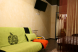 Стандартный номер студио, Ул. Голицына, 14, Новый Свет, Судак с балконом - Фотография 3