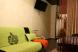 Стандартный номер студио, Ул. Голицына, 14, Новый Свет, Судак с балконом - Фотография 12