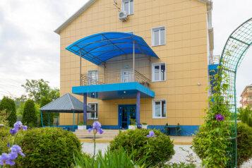 Гостиница, Новороссийское шоссе  на 34 номера - Фотография 2