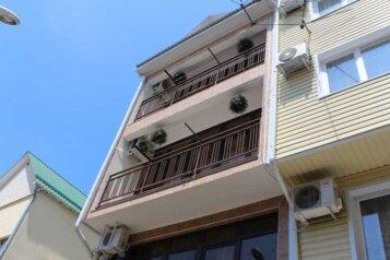 Гостевой дом, Кольцевая улица на 5 номеров - Фотография 1