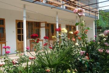 Гостевой дом, Садовая улица, 14 на 8 номеров - Фотография 2