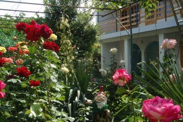 Гостевой дом, Садовая улица, 14 на 8 номеров - Фотография 1