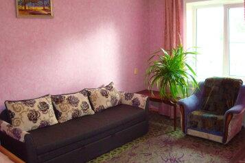 1-комн. квартира, 33 кв.м. на 4 человека, Полевая, Геленджик - Фотография 2