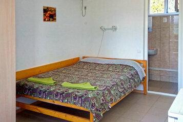 Гостевой дом в Тамани, улица Карла Маркса на 6 номеров - Фотография 4