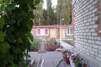 Комнаты под ключ, улица Шевченко на 5 номеров - Фотография 3
