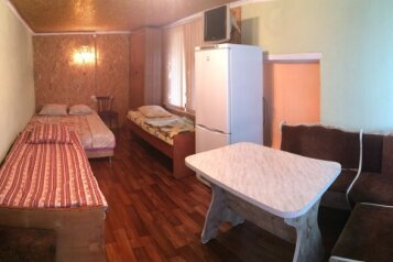Комнаты под ключ, улица Шевченко на 5 номеров - Фотография 4