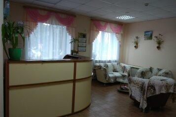 Гостиница, улица Горшковой на 2 номера - Фотография 1