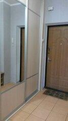 1-комн. квартира, 42 кв.м. на 4 человека, Южная улица, 11, Новороссийск - Фотография 2
